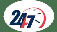 247ems